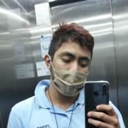 Demianortuzar1234's profile photo