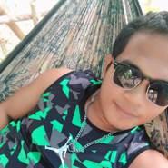 reymondb766760's profile photo