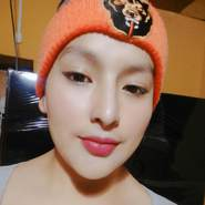 annym226505's profile photo