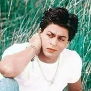muhammada8436's profile photo