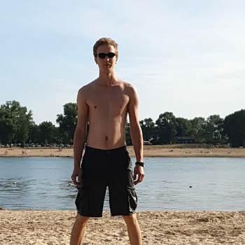 pm51427_Gelderland_Single_Male