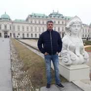 alex080203's profile photo