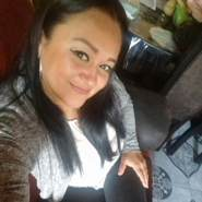 KarlaEsperanza4's profile photo