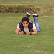 sahila627294's profile photo