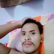 usersv87192's profile photo