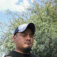 leoj357's profile photo