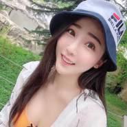 chau_mariah_duc's profile photo