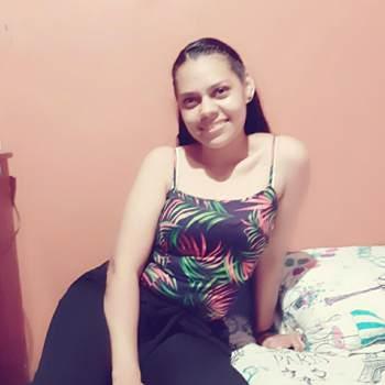 julissal222794_Alajuela_Libero/a_Donna