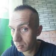 pawelg475002's profile photo