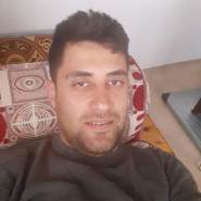 abdullahk696373's profile photo