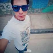 jeffry878087's profile photo