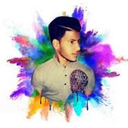 hassaene's profile photo
