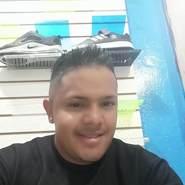 wilbera27's profile photo