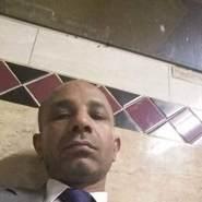 mhmod018517's profile photo