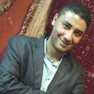 moatazh721046's profile photo