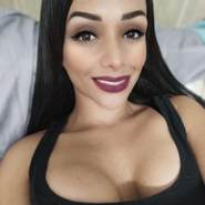 heiselyn's profile photo