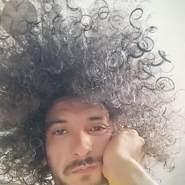 khalilk474586's profile photo