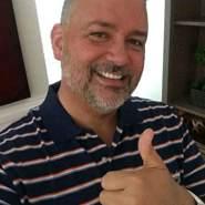 fernandogomezpinto45's profile photo