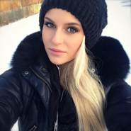 edurnec's profile photo