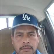 cruzr92's profile photo