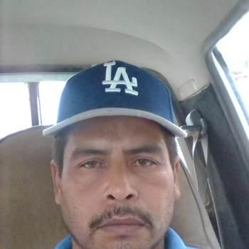 cruzr92_Guanajuato_Alleenstaand_Man
