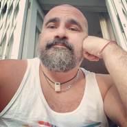 frankscott198601's profile photo