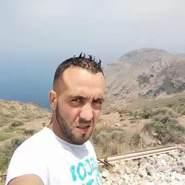 medo254507's profile photo