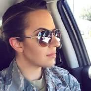 catherine243ty's profile photo