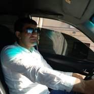 rubenm41983's profile photo