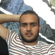 mahmodaibed's profile photo
