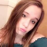 marywobbly824065's profile photo