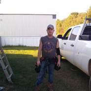 newa628's profile photo