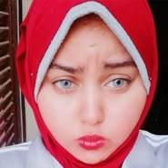 mohameda828080's profile photo