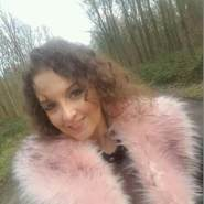 maniya_095's profile photo