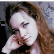 anny739587's profile photo