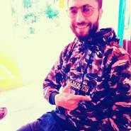 rachidb245's profile photo