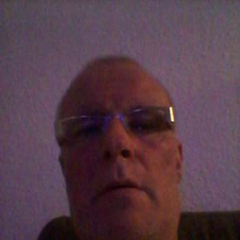 ralfkroll_Nordrhein-Westfalen_Single_Male
