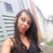 alessandrad163855's profile photo