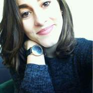 roxanedubois391610's profile photo