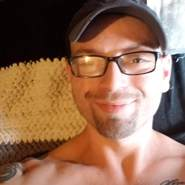 andyn338567's profile photo