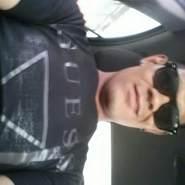 danielf293257's profile photo