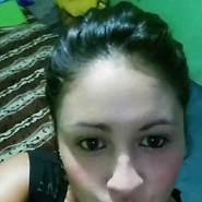 marisol144631's profile photo