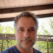 alexb331537's profile photo