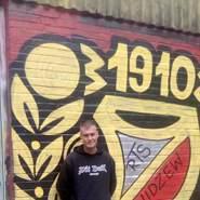 grzesiekk181212's profile photo