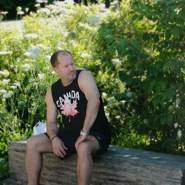 alex629348's profile photo