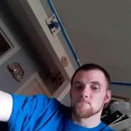 cael69's profile photo