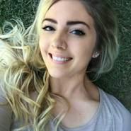 mimi926864's profile photo
