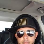 eduardol344574's profile photo