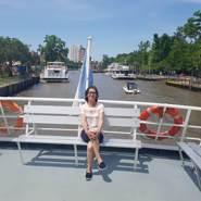 mariamarcelino2's profile photo