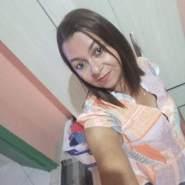 deleniraf689894's profile photo